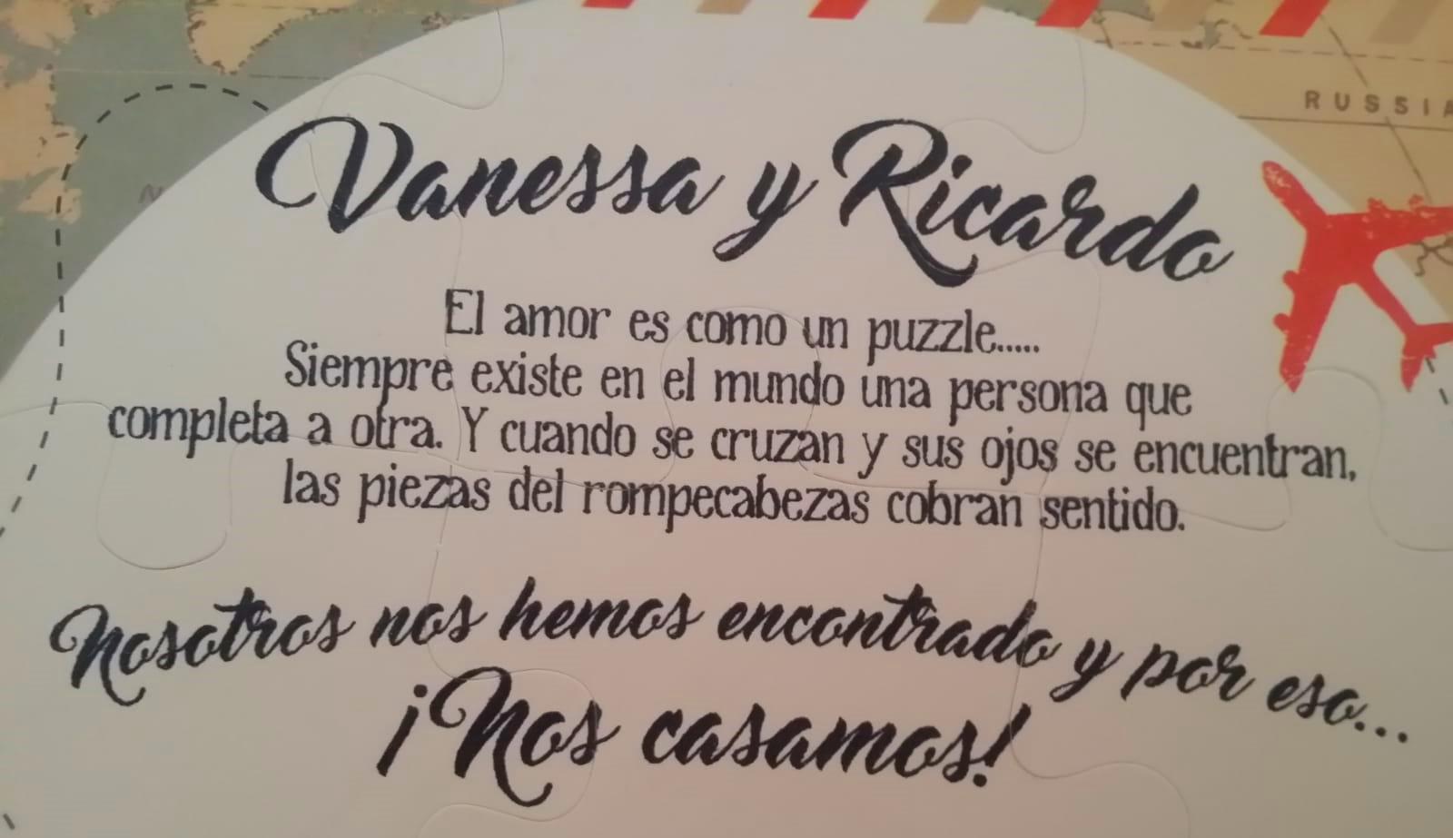 Romanticas Frases Para Invitaciones De Boda