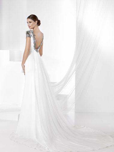 vestidos de novia 2019 – consejos para bodas | ideas para